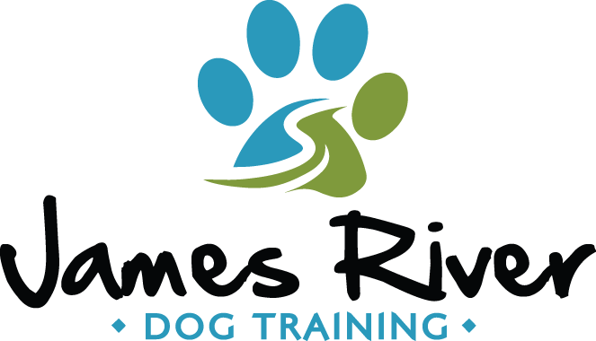 James River Dog Training